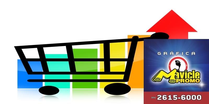 A projeção é de crescimento para os mercados até 2021   Blog Rugindo   Imã de geladeira e Gráfica Mavicle Promo