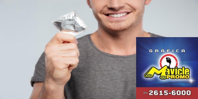 Carnaval: uma boa época para a venda de preservativos   o Blog que Ruge   Imã de geladeira e Gráfica Mavicle Promo