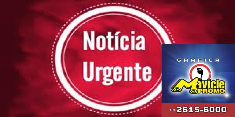 COMUNICADO URGENTE REVENDAS TRÊS CORAÇÕES MG