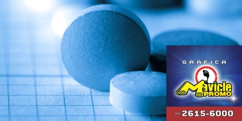 DOM Strategy Partners é o ranking as empresas mais valorizadas   Guia da Farmácia   Imã de geladeira e Gráfica Mavicle Promo
