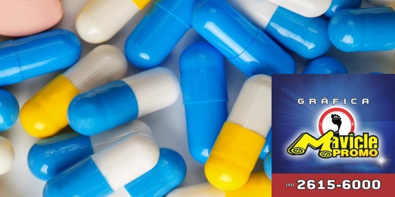 Natulab chega à quinta colocação no ranking de MIPs   Guia da Farmácia   Imã de geladeira e Gráfica Mavicle Promo