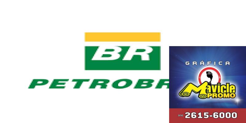 O Presidente da Petrobras, Pedro Parente, pediu demissão nesta sexta feira dia 01/06/18