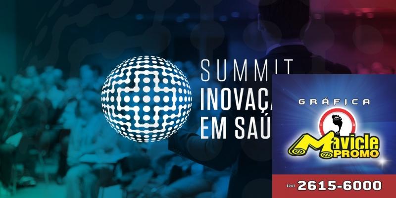 Satisfação e Sindusfarma se unem em um evento em São Paulo   Guia da Farmácia   Imã de geladeira e Gráfica Mavicle Promo