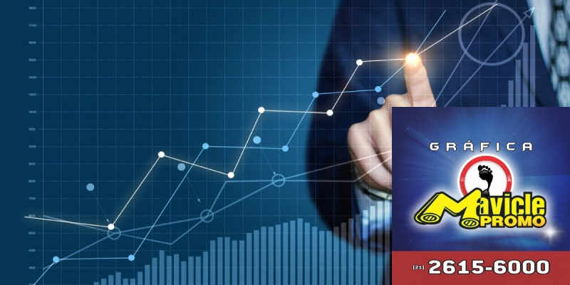 A Pfizer cresce 26% no segundo trimestre   Guia da Farmácia   Imã de geladeira e Gráfica Mavicle Promo