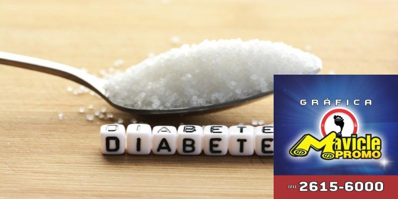 ADJ Diabetes Brasil promove evento sobre retinopatia diabética   Guia da Farmácia   Imã de geladeira e Gráfica Mavicle Promo