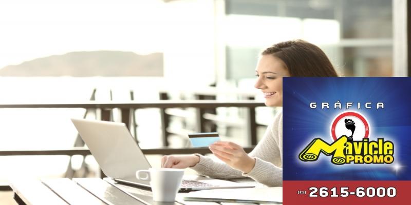 Associação propicia associados a ter comércio eletrônico   ASCOFERJ
