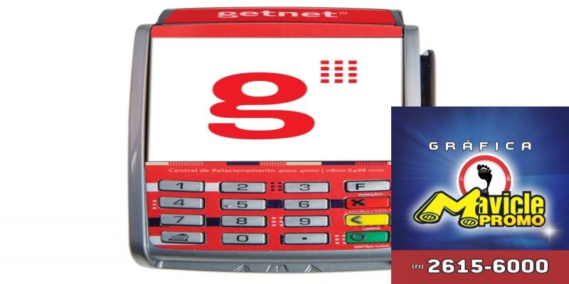 Associados vão pagar menos para a máquina da Getnet   ASCOFERJ