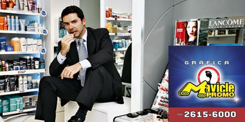 Ex donos da Onofre pensam na venda de medicamentos por assinatura