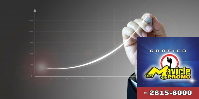 Febrafar cresce 19% no primeiro semestre do ano   Guia da Farmácia   Imã de geladeira e Gráfica Mavicle Promo