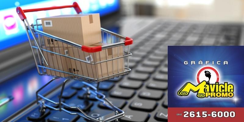 Grupo RD é a venda pela internet e a entrega no ponto de venda   Guia da Farmácia   Imã de geladeira e Gráfica Mavicle Promo