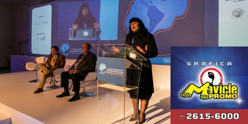 Impacto do AVC na região latino americana   Guia da Farmácia   Imã de geladeira e Gráfica Mavicle Promo