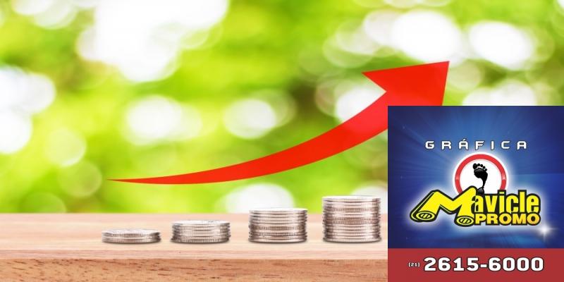 Micro e pequenas com dívidas atrasadas crescem 9,5% em junho   ASCOFERJ