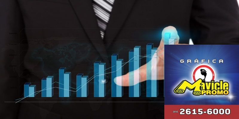 Natulab conquista da 14ª colocação no mercado farmacêutico total   ASCOFERJ