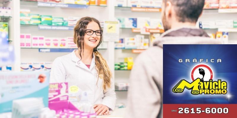 Raia Drogasil quer abrir 20 lojas nos estados de Pará   Guia da Farmácia   Imã de geladeira e Gráfica Mavicle Promo