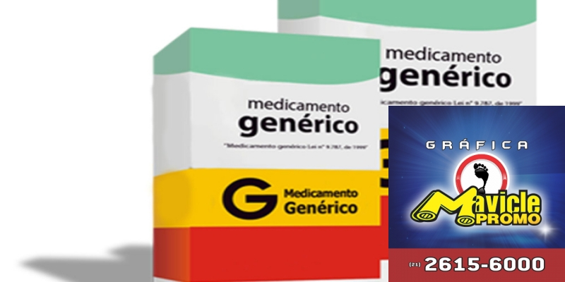 Registrado novo medicamento para o tratamento da epilepsia   ASCOFERJ
