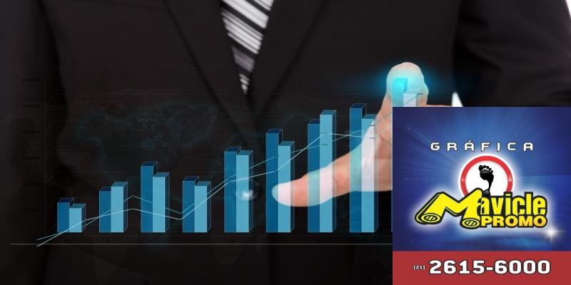 As vendas do varejo crescem 0,8% em agosto, indica Mastercard   ASCOFERJ