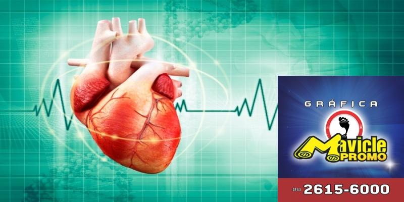 Farmacêutico pode ajudar a prevenir doenças do coração   ASCOFERJ