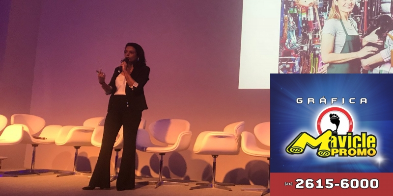 Satisfação e Beauty Fair fecham parceria para o Fórum Farma   Guia da Farmácia   Imã de geladeira e Gráfica Mavicle Promo