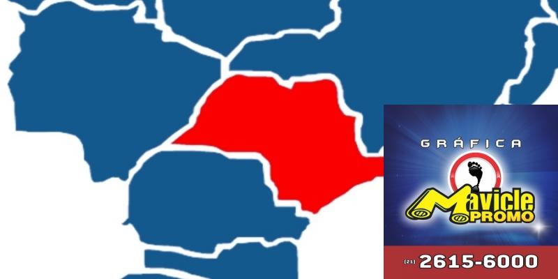 Sindusfarma amplia a base territorial e se adapta nome   ASCOFERJ