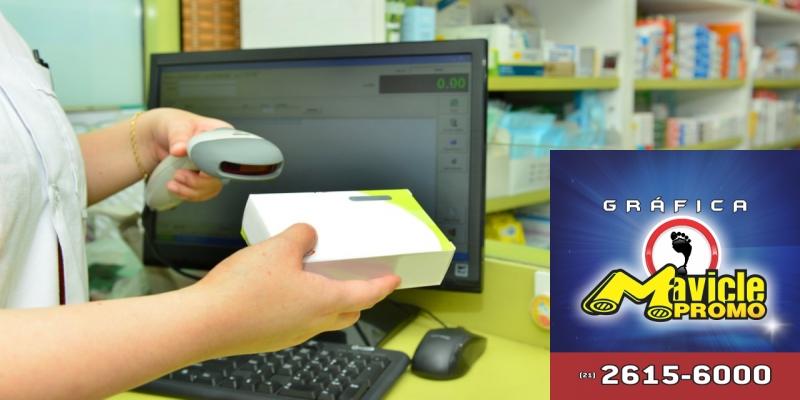 28c53e69fc7 Conheça os laboratórios com programas de desconto – Guia da Farmácia Imã de  geladeira e Gráfica