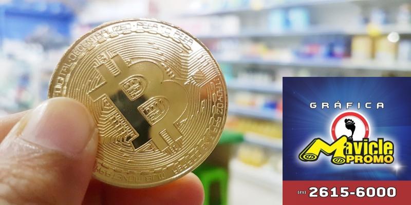 Drogarias entre as marcas mais valiosas do Brasil   Guia da Farmácia   Imã de geladeira e Gráfica Mavicle Promo