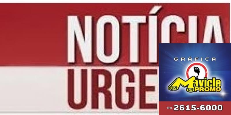 ANP tenta burlar a lei para beneficiar a atravessadores de combustíveis