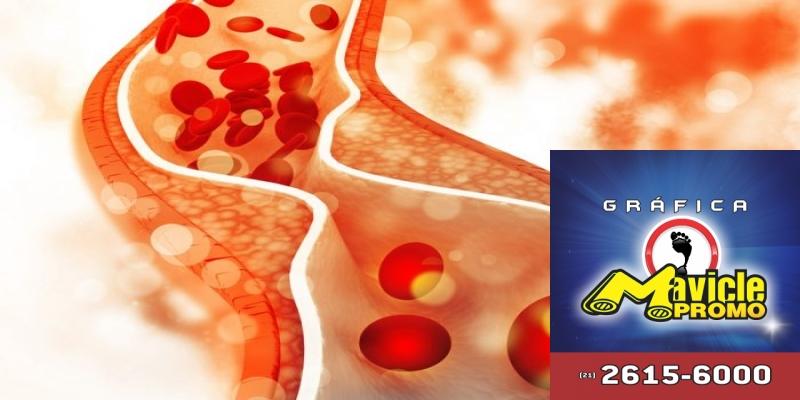 Entender qual é o papel da farmácia na luta contra o colesterol   ASCOFERJ