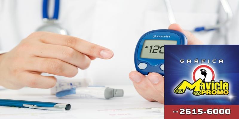 O IBOPE e a Merck revelam que 42% da população desconhece o pré diabetes