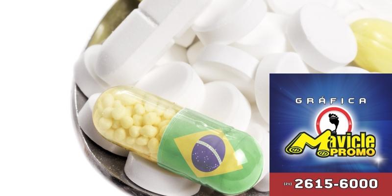 Presidente ratifica a validade nacional dos remédios
