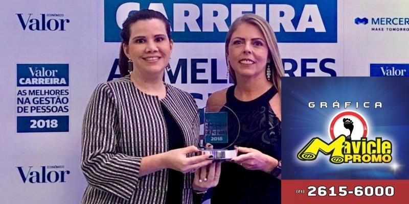 Takeda: eleita a melhor empresa na gestão de pessoas   Guia da Farmácia   Imã de geladeira e Gráfica Mavicle Promo