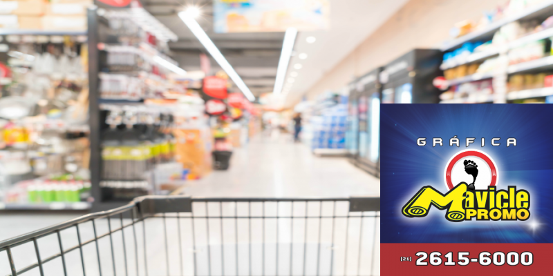 Venda de MIP no supermercado terá audiência pública   ASCOFERJ