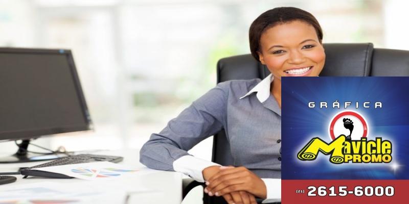 As mulheres de varejo insatisfeito com as relações de trabalho entre elas e os homens   ASCOFERJ