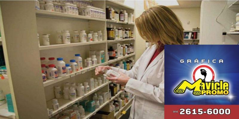Associação de Farmácias lançou uma petição para a criação do