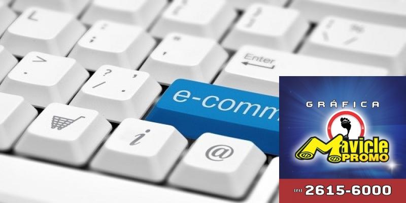 Farmácias independentes apostam em plataformas de e commerce descentralizados   ASCOFERJ