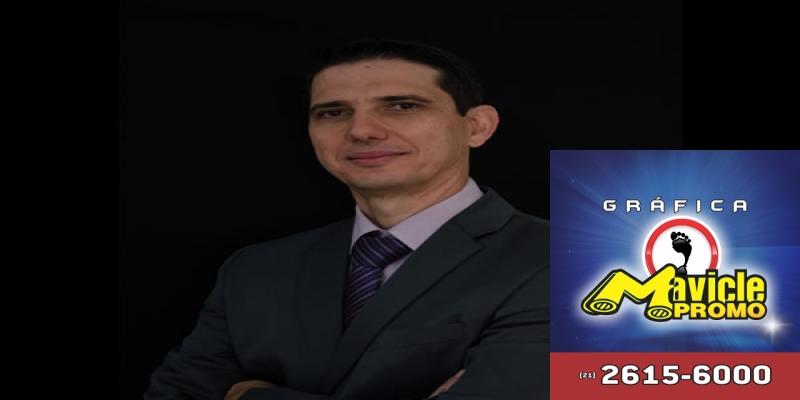Grupo Kosmoscience anuncia novidades na gestão de negócios