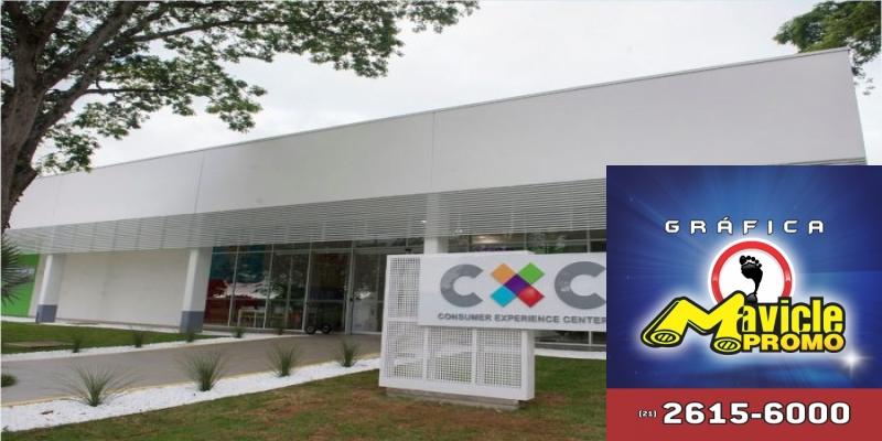 J&J Consumo inaugura seu 1º Centro de Experiência do Consumidor no Brasil   ASCOFERJ