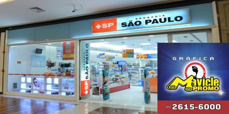 Rede de farmácias abre mais de 60 postos de trabalho na Bahia