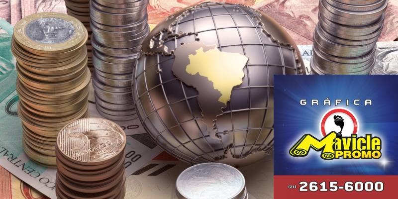 Amgen é um investimento de R$50 milhões na fábrica brasileira   Imã de geladeira e Gráfica Mavicle Promo
