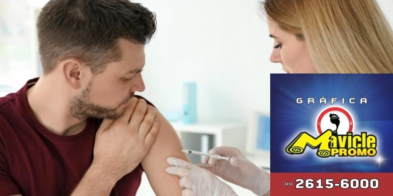 Anvisa registra novo genérico para lutar contra as infecções   Guia da Farmácia   Imã de geladeira e Gráfica Mavicle Promo