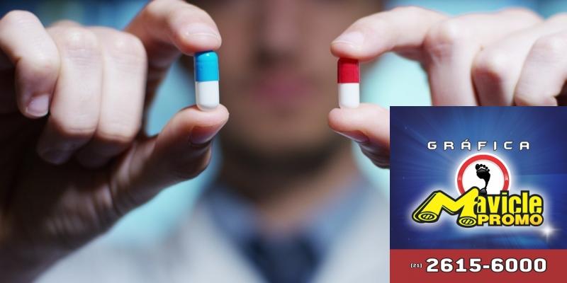 Anvisa registra novos genéricos no mercado   Guia da Farmácia   Imã de geladeira e Gráfica Mavicle Promo