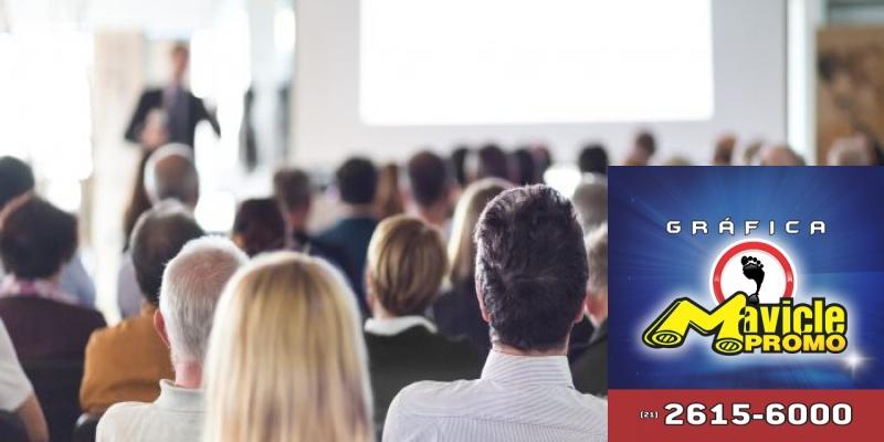 Ascoferj convoca os associados para AGE dia 29/01/2019   ASCOFERJ