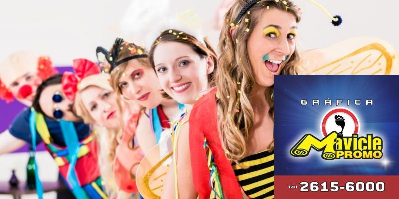 10 dicas para o cuidado da pele durante o carnaval   Guia da Farmácia   Imã de geladeira e Gráfica Mavicle Promo