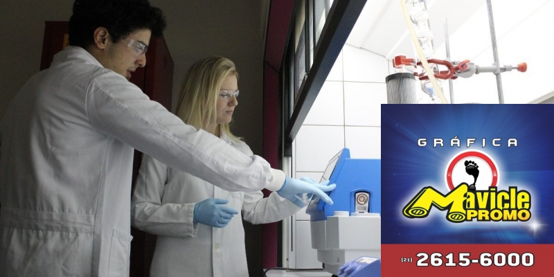 A. C. Camargo e Aché assinam acordo de colaboração para medicamentos contra o câncer   Imã de geladeira e Gráfica Mavicle Promo