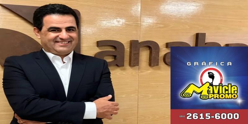 Anahp tem novo diretor executivo