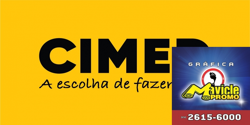 Cimed 2