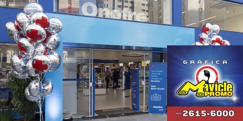 CVS articula venda de Onofre e de saída do Brasil