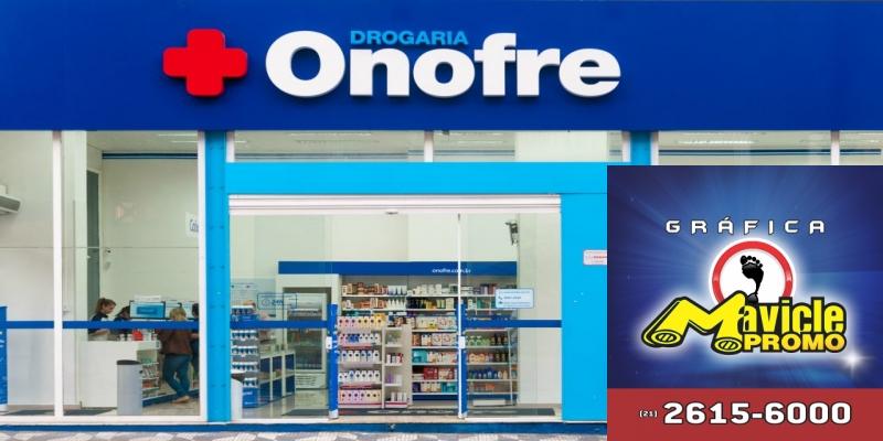 CVS estuda sair do mercado brasileiro, afirma Afp   ASCOFERJ