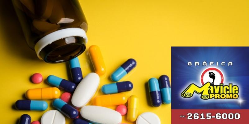 Infecção urinária: Mantecorp Farmasa traz uma nova opção para o medicamento   Imã de geladeira e Gráfica Mavicle Promo