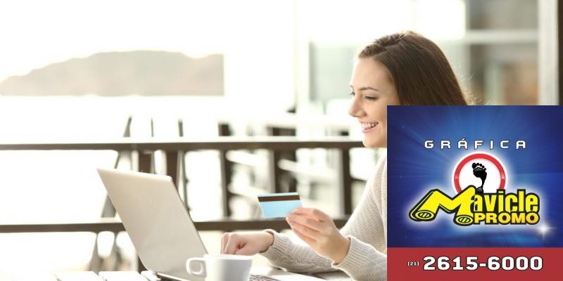 Omnichannel pode beneficiar os varejistas e os consumidores   ASCOFERJ