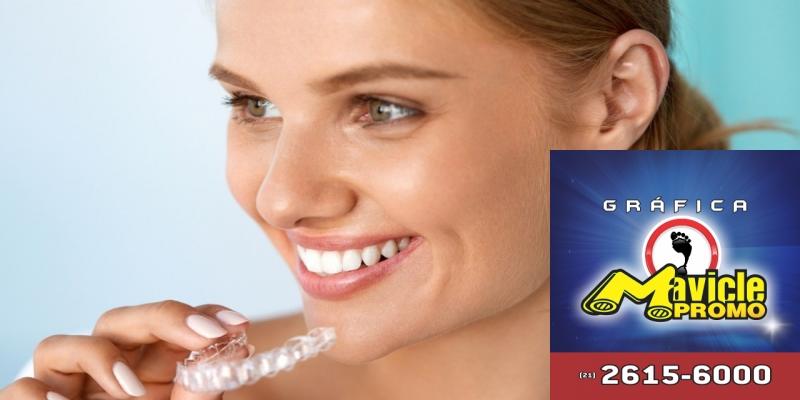 Walgreens e CVS investem em serviços odontológicos   Guia da Farmácia   Imã de geladeira e Gráfica Mavicle Promo
